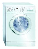 Обслуживание стиральных машин бош Новые Черемушки обслуживание стиральных машин бош Бакинская улица
