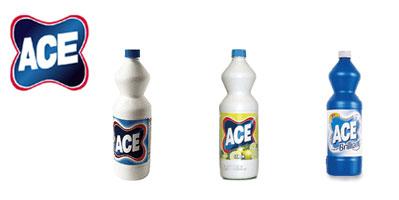 Ace АС
