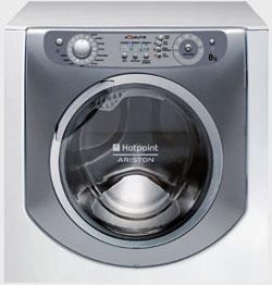 хотпоинт аристон стиральная машина инструкция аквалтис - фото 6