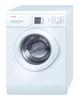 ремонт стиральных машин bosch Maxx 6 WAE 24440 OE