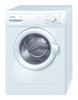 ремонт стиральных машин bosch WAE 24465 OE