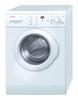 ремонт стиральных машин bosch WFO 2442 OE
