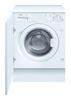 ремонт стиральных машин bosch Maxx 5 WLX 20460 OE