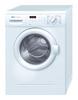ремонт стиральных машин bosch Bosch WFO 2060