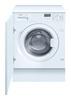 ремонт стиральных машин bosch WFR 3240