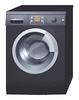 ремонт стиральных машин bosch WFR 2841