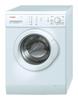 ремонт стиральной машины bosch WOR 16151OE