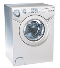 принципиальная схема блока управления стиральной машины