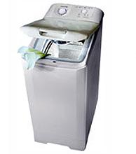 ремонт стиральных машин Candy ELETTRODOMESTICI (Канди)
