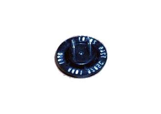 Electrolux (Электролюкс) температурный датчик