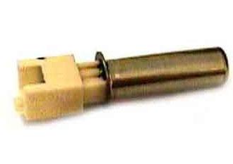 Терморезистор к стиральной машине Bosch Бош