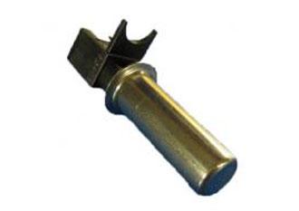 Терморезистор для стиральных машин: ARISTON, INDESIT
