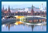 Столица- Москва: починка и детали