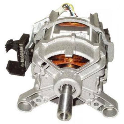 двигатель (мотор) для