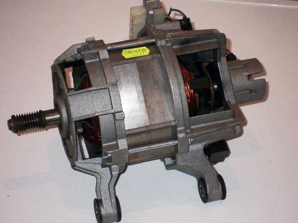 чистка фильтра стиральной машины электролюкс инструкция
