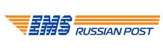 доставка EMS Russian POST