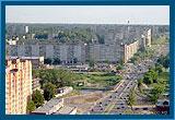 г. Щёлково филиал детали