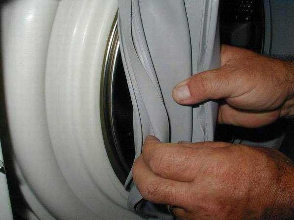 Как отремонтировать стиральную машину самостоятельно.  Разбор и ремонт стиральной машины с фронтальной загрузкой.
