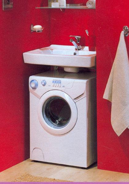 ванной комнаты с душевой кабиной фото