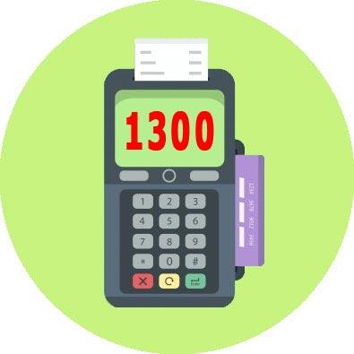 средний чек 2800 - 2 880 руб.