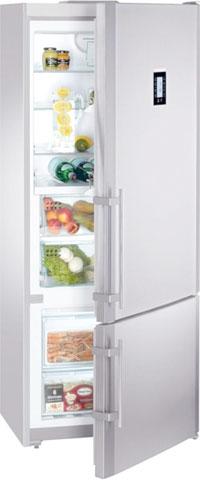 услуги холодильной технике
