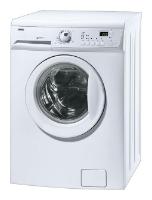 стиральная машинка Zanussi ZWN 57120 L